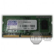 1Gb_Goodram_sodimm_1